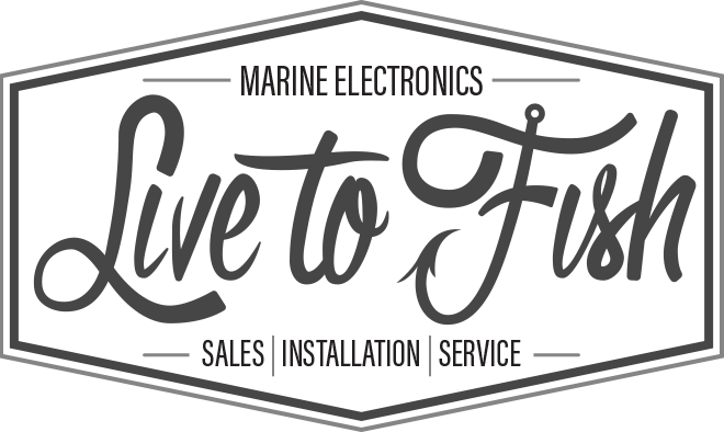 Live to Fish Marine – The gulf coast's premier marine